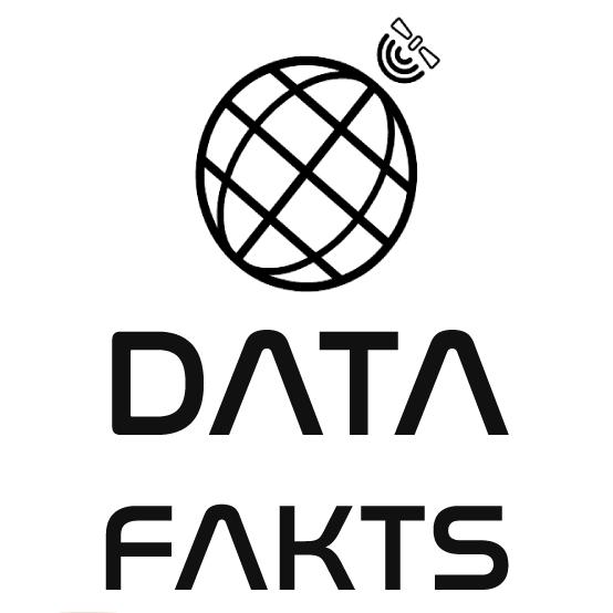 DataFakts Ltd