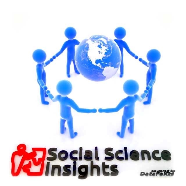 Social Impact Studies