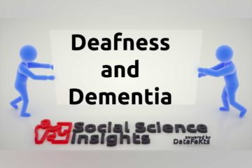 Deafness and Dementia Talk